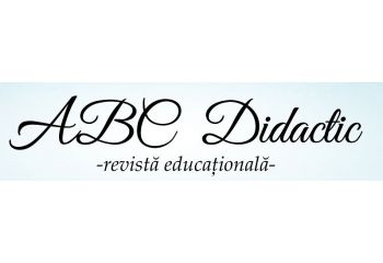 ABC Didactic
